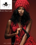 Knit the Cat 08 WE ARE COLOR Magazine